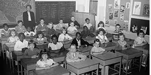 Image result for modern learning environments
